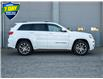 2021 Jeep Grand Cherokee Summit (Stk: 97307) in St. Thomas - Image 7 of 30