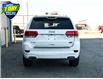 2021 Jeep Grand Cherokee Summit (Stk: 97307) in St. Thomas - Image 10 of 30