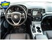 2021 Jeep Grand Cherokee Summit (Stk: 97307) in St. Thomas - Image 20 of 30