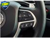 2021 Jeep Grand Cherokee Summit (Stk: 97307) in St. Thomas - Image 24 of 30