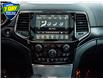 2021 Jeep Grand Cherokee Summit (Stk: 97307) in St. Thomas - Image 26 of 30