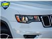 2021 Jeep Grand Cherokee Laredo (Stk: 97545) in St. Thomas - Image 4 of 30