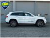 2021 Jeep Grand Cherokee Laredo (Stk: 97545) in St. Thomas - Image 7 of 30