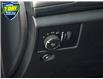 2021 Jeep Grand Cherokee Laredo (Stk: 97545) in St. Thomas - Image 17 of 30