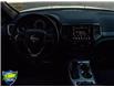 2021 Jeep Grand Cherokee Laredo (Stk: 97545) in St. Thomas - Image 20 of 30