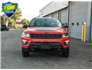 2021 Jeep Compass Trailhawk (Stk: 95752) in St. Thomas - Image 5 of 29