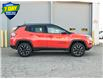 2021 Jeep Compass Trailhawk (Stk: 95752) in St. Thomas - Image 6 of 29