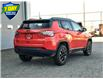 2021 Jeep Compass Trailhawk (Stk: 95752) in St. Thomas - Image 8 of 29