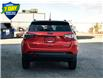 2021 Jeep Compass Trailhawk (Stk: 95752) in St. Thomas - Image 9 of 29