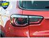 2021 Jeep Compass Trailhawk (Stk: 95752) in St. Thomas - Image 10 of 29