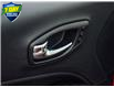 2021 Jeep Compass Trailhawk (Stk: 95752) in St. Thomas - Image 14 of 29