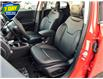 2021 Jeep Compass Trailhawk (Stk: 95752) in St. Thomas - Image 19 of 29