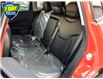2021 Jeep Compass Trailhawk (Stk: 95752) in St. Thomas - Image 20 of 29