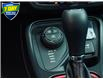 2021 Jeep Compass Trailhawk (Stk: 95752) in St. Thomas - Image 28 of 29