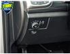 2021 Jeep Grand Cherokee Laredo (Stk: 97687) in St. Thomas - Image 15 of 29