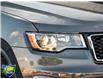 2021 Jeep Grand Cherokee Laredo (Stk: 97691) in St. Thomas - Image 4 of 29
