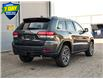 2021 Jeep Grand Cherokee Laredo (Stk: 97691) in St. Thomas - Image 9 of 29
