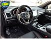 2021 Jeep Grand Cherokee Laredo (Stk: 97691) in St. Thomas - Image 15 of 29