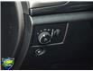 2021 Jeep Grand Cherokee Laredo (Stk: 97691) in St. Thomas - Image 17 of 29
