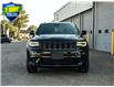 2021 Jeep Grand Cherokee Limited (Stk: 97722) in St. Thomas - Image 4 of 27