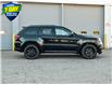 2021 Jeep Grand Cherokee Limited (Stk: 97722) in St. Thomas - Image 5 of 27