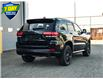 2021 Jeep Grand Cherokee Limited (Stk: 97722) in St. Thomas - Image 7 of 27