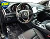 2021 Jeep Grand Cherokee Limited (Stk: 97722) in St. Thomas - Image 13 of 27