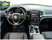 2021 Jeep Grand Cherokee Limited (Stk: 97722) in St. Thomas - Image 18 of 27