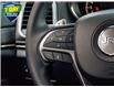 2021 Jeep Grand Cherokee Limited (Stk: 97722) in St. Thomas - Image 20 of 27