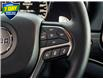 2021 Jeep Grand Cherokee Limited (Stk: 97722) in St. Thomas - Image 22 of 27