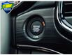 2021 Jeep Grand Cherokee Limited (Stk: 97722) in St. Thomas - Image 24 of 27