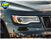 2021 Jeep Grand Cherokee Limited (Stk: 97723) in St. Thomas - Image 2 of 29