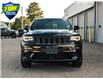 2021 Jeep Grand Cherokee Limited (Stk: 97723) in St. Thomas - Image 4 of 29