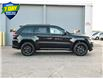 2021 Jeep Grand Cherokee Limited (Stk: 97723) in St. Thomas - Image 5 of 29