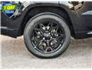 2021 Jeep Grand Cherokee Limited (Stk: 97723) in St. Thomas - Image 6 of 29