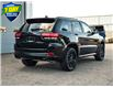 2021 Jeep Grand Cherokee Limited (Stk: 97723) in St. Thomas - Image 7 of 29