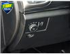2021 Jeep Grand Cherokee Limited (Stk: 97723) in St. Thomas - Image 14 of 29