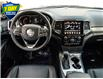 2021 Jeep Grand Cherokee Limited (Stk: 97723) in St. Thomas - Image 18 of 29