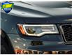 2021 Jeep Grand Cherokee Limited (Stk: 97736) in St. Thomas - Image 2 of 29