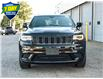 2021 Jeep Grand Cherokee Limited (Stk: 97736) in St. Thomas - Image 4 of 29