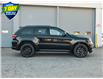 2021 Jeep Grand Cherokee Limited (Stk: 97736) in St. Thomas - Image 5 of 29