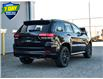 2021 Jeep Grand Cherokee Limited (Stk: 97736) in St. Thomas - Image 7 of 29