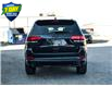 2021 Jeep Grand Cherokee Limited (Stk: 97736) in St. Thomas - Image 8 of 29