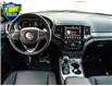 2021 Jeep Grand Cherokee Limited (Stk: 97736) in St. Thomas - Image 19 of 29