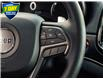 2021 Jeep Grand Cherokee Limited (Stk: 97736) in St. Thomas - Image 23 of 29
