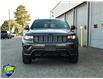 2021 Jeep Grand Cherokee Laredo (Stk: 97725) in St. Thomas - Image 4 of 26