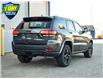 2021 Jeep Grand Cherokee Laredo (Stk: 97725) in St. Thomas - Image 7 of 26