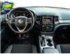 2021 Jeep Grand Cherokee Laredo (Stk: 97725) in St. Thomas - Image 16 of 26
