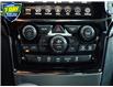 2021 Jeep Grand Cherokee Laredo (Stk: 97725) in St. Thomas - Image 22 of 26