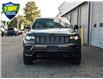 2021 Jeep Grand Cherokee Laredo (Stk: 97737) in St. Thomas - Image 4 of 26